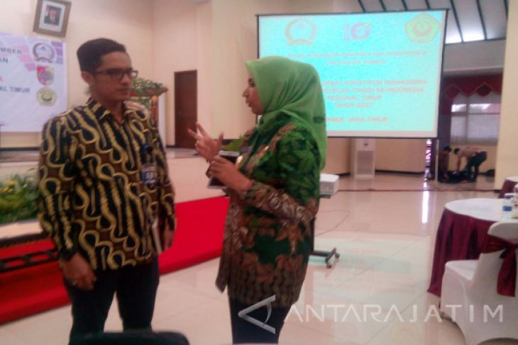 KPK Panggil Anggota DPRD Malang