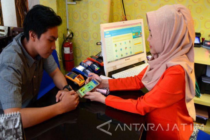 BebasBayar Tawarkan Fitur Tambahan untuk Bidik Pengguna Luar Jawa