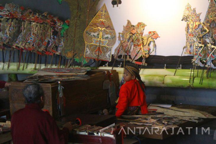 Dubes: Kisah Ramayana Indonesia Sangat Dinanti di India