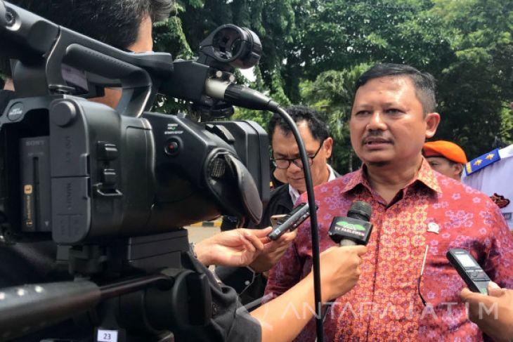 PKS Dukung Gus Ipul-Anas di Pilkada Jatim