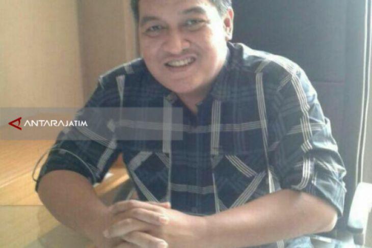 Pemilihan Ma'ruf Amin Dinilai Dapat Meredam Isu SARA