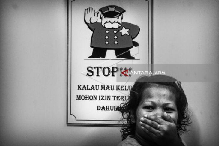 TKI Nurfaiyzah 18 Tahun Hilang Kontak Dengan Keluarga