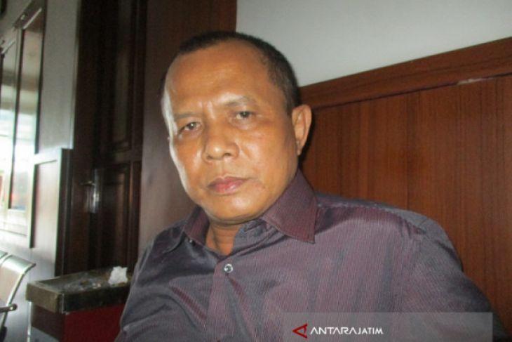 Polisi Usut Unsur Kelalaian Insiden Mahasiswi Meninggal saat Arung Jeram