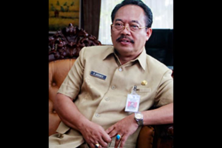 Pjs Bupati Tulungagung: Semoga Enam Perda Baru Efektif