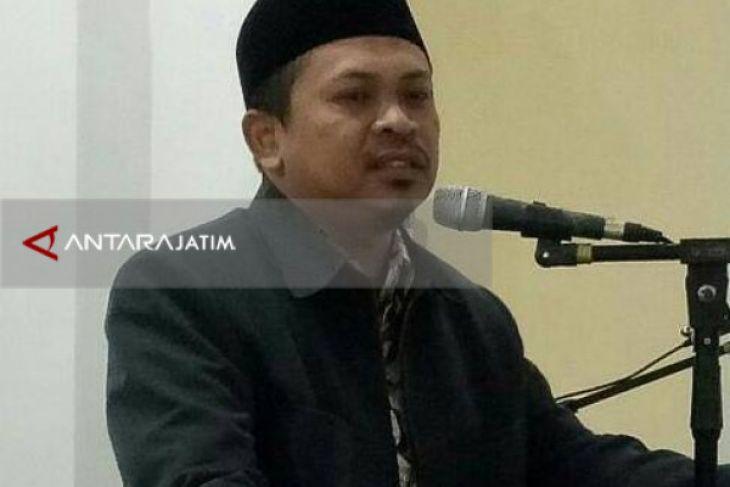 Muhammadiyah Surabaya Sikapi Pemblokiran Ratusan Rekening BOS SD