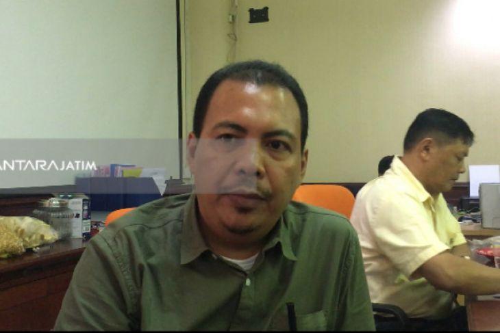 DPRD Surabaya Soroti Pengelolaan Air Mandiri di Kawasan Perumahan Elit