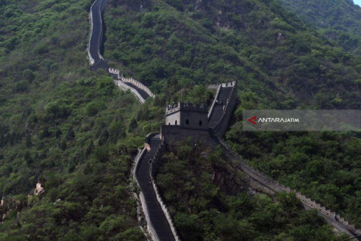 Hal Penting dalam Kemajuan Industri Film China