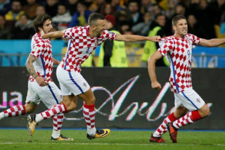 Keajaiban Kroasia karena Kerja Sama