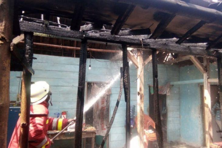 Damkar Bojonegoro: Penyebab Kebakaran Sebagian Besar karena Listrik