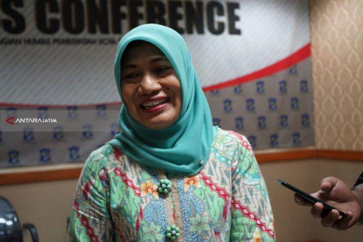 Ratusan UKM Surabaya Siap Ramaikan