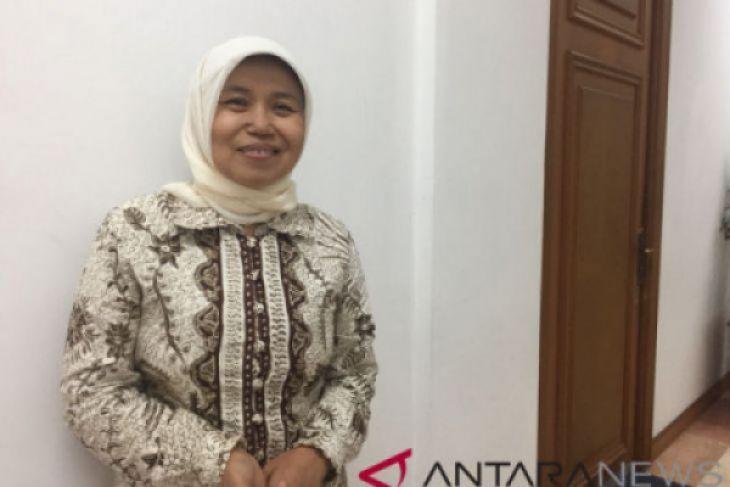 Tri Mumpuni: SATU Indonesia Awards