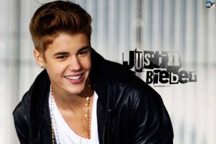 Justin Bieber dan Hailey Baldwin Kedapatan Urus Surat Pernikahan