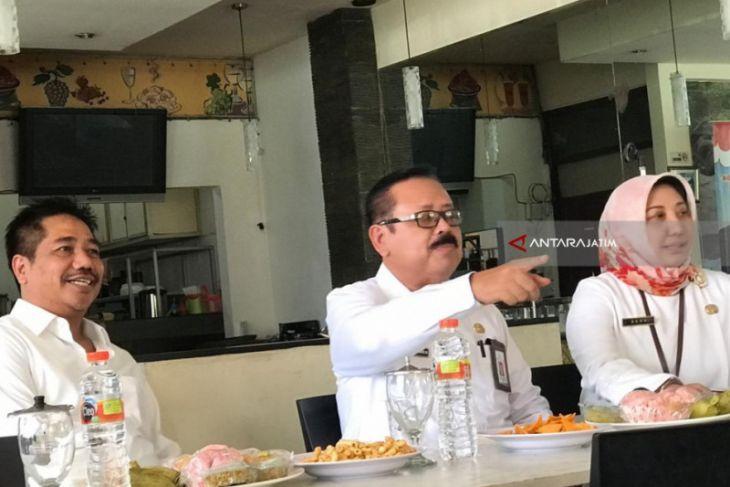 BKKBN Jatim Dorong Kampung KB Sebagai Destinasi Wisata Baru