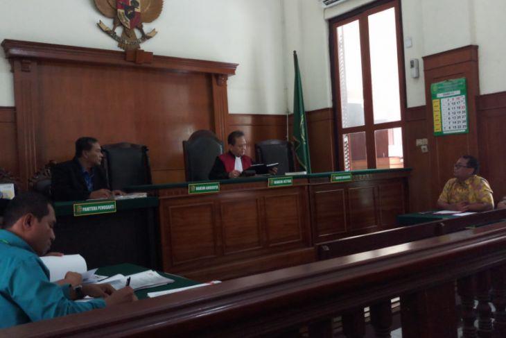 Tiga Terdakwa Sipoa Group Ajukan Praperadilan di PN Surabaya
