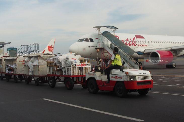 ITS Ciptakan Deteksi Genangan untuk Keselamatan Penerbangan