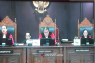 MK Tolak Gugatan Pilkada Kota Madiun 2018