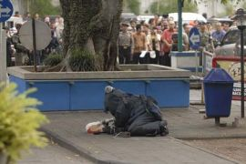 Pertamina Balongan-Yonif 321 simulasi lumpuhkan teroris