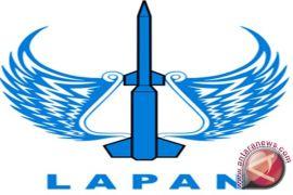 Pemkot Bandung-Lapan kerja sama pemanfaatan teknologi penerbangan