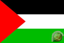 UE: Perampasan Tanah Palestina oleh Israel Ancam Upaya Perdamaian
