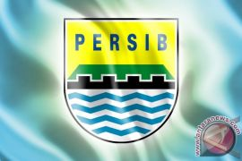 Persib minta PSSI jadwal ulang Piala Indonesia