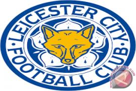 Leicester Kokoh di Puncak Klasemen Liga Inggris