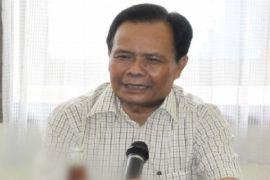 Legislator  Jabar Minta SPBU Salahi Aturan Dibongkar