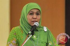 JKSN akan 'all out' menangkan Jokowi-Maruf di Jabar