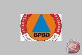 BPBD Kabupaten Bandung Barat Tetapkan Siaga Darurat Bencana