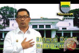 Ridwan Kamil: Pasar Sarijadi Akan Seperti Museum