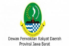 DPRD Jabar targetkan Raperda Kewirausahaan disahkan akhir 2018