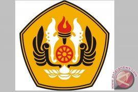 Ikatan Alumni: Pemilihan rektor Unpad sudah sesuai aturan