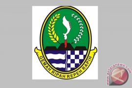 Disdik Jabar Gandeng ITB Terkait  PPDB 2017/2018