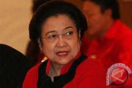 Legislator: gelar doktor Megawati jadi motivasi kader