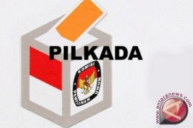 Panwaslu tetapkan Sekretaris Dinas Pendidikan sebagai tersangka