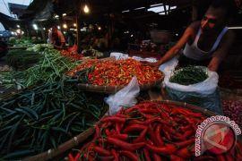 Pemkab Cianjur ingatkan peternak tidak menaikan harga