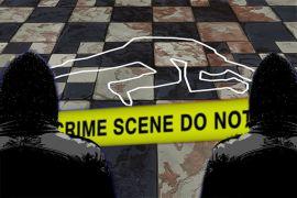 Suami bunuh istri di Cirebon