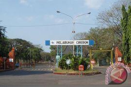 Pelindo Cirebon Perdalam Alur Jadi -6 Meter