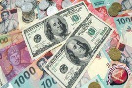 Satgas: investasi ilegal marak karena kurang pemahaman