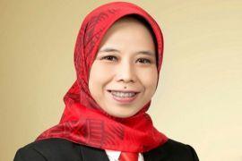 Ketua DPRD Jabar berharap M Iriawan langsung bekerja