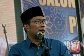 Ridwan Kamil Imbau Masyarakat Waspada Difteri