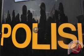 Kapolda: Tindak Pidana Jabar Turun 240 Kasus