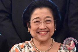 Megawati Direncanakan Hadiri Sumpah Pemuda di Bandung