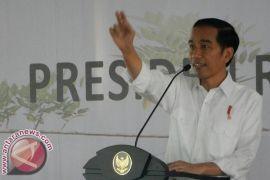 Pemerintahan Jokowi Diapresiasi Terkait 51 Persen Saham Freeport