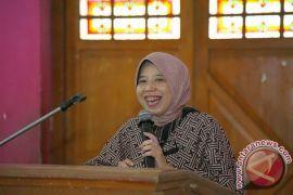 DPRD bangga partisipasi Pilgub Jabar 2018 meningkat