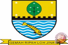 Dewan Pendidikan Cirebon Buka Aspirasi Sistem PPDB