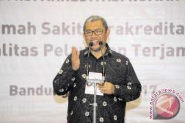 Aher Imbau Masyarakat Sukseskan Imunisasi Difteri