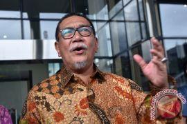 Pilkada 2018 - Deddy Mizwar dukung pengembangan Bandara Nusawiru Pangandaran