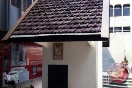 Situs Penjara Banceuy Saksi Bisu NKRI