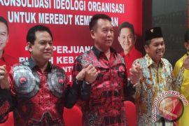 Tb Hasanuddin: tak ada persiapan khusus terkait debat