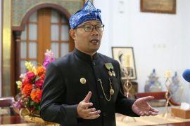 Pengamat Sarankan Ridwan Kamil Pilih Sendiri Cawagubnya